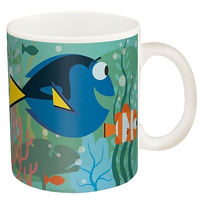 Finding Dory Coffee Mug 2464948