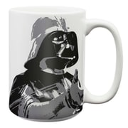 Star Wars Large Coffee Mugs - Darth Vader