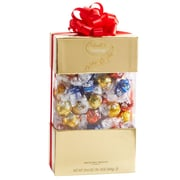 Lindor Assorted Gift Box, 29.6oz (L001483)