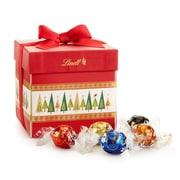 Lindor Classic Holiday Gift Box (C000232)