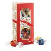 Lindor Snowflake Gift Box (C000233)