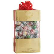 Lindor Assorted Peppermint Gift Box, 29.6oz (C003249)