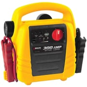 WAGAN TECH 7004 300-Amp Battery Jumper™ with Air Compressor