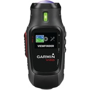 GARMIN 010-N1088-00 Refurbished VIRB® Elite Action Cam
