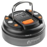 WAGAN 4301 150-Lumen Brite-Nite™ Dome Lantern
