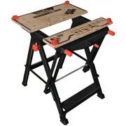 BLACK & DECKER BDST11000 WM100 Workmate® Workbench