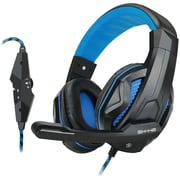 ENHANCE ENGXH20100BKEW GX-H2 Gaming Headset