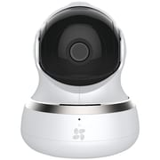EZVIZ EZMIN360 Mini 360 Pan/Tilt 720p Wi-Fi Indoor Camera