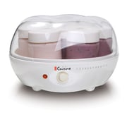 Euro Cuisine Yogurt Maker (YM80)