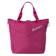 Apera Pure Fitness Powerberry Polyester Nylon Studio Tote (101 324 3531)
