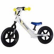 Stridersports 12 Sport No-Pedal Balance Bike - Husqvarna (Stdr060)