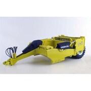 First Gear - Miskin D-19 Scraper (B2B5954)