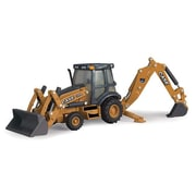 Ertl - Case 580 Super N Wt Loader (B2B5484)