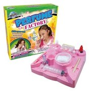 Tedco Toys Perfume Factory (Tdcty197)