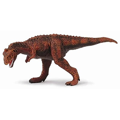 Collecta Majungasaurus Prehistoric Dinosaur Figurine Toy Model Gift - Pack Of 6 (Iqon188) 2489114