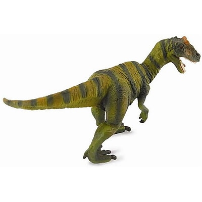 Collecta Allosaurus Prehistoric Dinosaur Procon Toy Model Dino - Pack Of 6 (Iqon050) 2489099