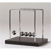 Tedco Toys Newtons Cradle (Tdcty083)