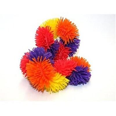Tangle Hairy Tangle Jr (Tngl020) 2490263