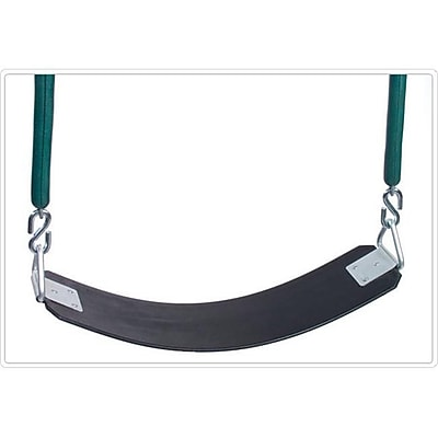 Sports Play Cut Proof Belt Seat (Spe345) 2486031