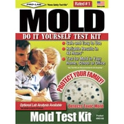 Pro-Lab Incorporated Do-It-Youself Mold Test Kit (Jnsn23957)