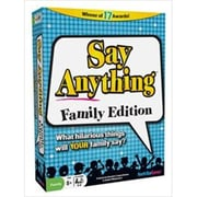Northstar Games 250 Say Anything Family Edition (Acdd7429)
