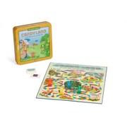Brybelly Candyland Nostalgia Edition Tin (Rtl59802)