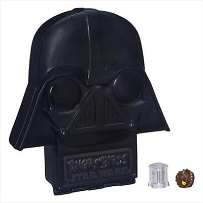 Hasbro A6057 Angry Birds Star Wars Telepods Case (ACDD5423) 2512586