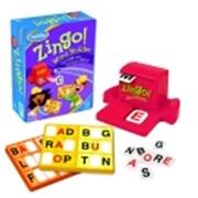 Thinkfun Word Builder Game, Grades K To 2 (SSPC64777)