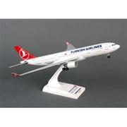 Skymarks Skymarks Turkish A330-200 1-200 with GEAR (DARON9711)