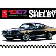 AMT - 1967 Ford Shelby GT350 (B2B4274)