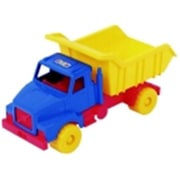 Dantoy Heavy Duty Tipper Truck Toy (SSPC68260)