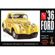 AMT - 1936 Ford Coupe( B2B4287)