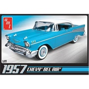 AMT - 1957 Chevy Bel Air( B2B4223)