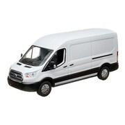GREENLIGHT - 2015 Ford Transit Jumbo Van V363( B2B6257)