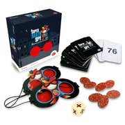 American Educational Products Super Math Spy Game (AMED4757)