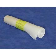 Beka Easel Refill Paper Roll - White Vellum (BEKA087)