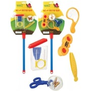 Toysmith Net and Critter Gear (GC8927)