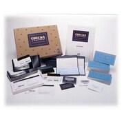 Scott Resources Checks and Balances Single Kit (AMED1746)