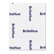 Mohawk Brite-Hue Color Copy/Laser/Inkjet Paper Gold 24lb Letter 500 Sheets (AZRMOW103895)
