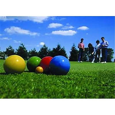 TMI Junior Play Bocce Ball Set (TMI113) 2513778