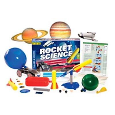 Thames & Kosmos 6 Rocket Science (THKOS123) 2515725