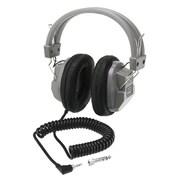 Hamilton Electronics- Vcom Four-In-One Stereo Mono Headphone (EDRE29779)