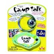 Continuum Games Camp Talk - Board Game (CNTM188)