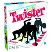 Milton Bradley Hasbro Twister Game (SSPC68165)