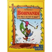 Rio Grande Games 155 Bohnanza Board Game (ACDD10942)
