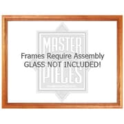 Masterpieces 19.25 x 26.75 Wood Frame Puzzle - 1000 Piece (RTL236284)