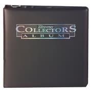 Binder: 9pkt: 3'' Album: Collectors BK 81406 (RTL142201)
