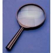 Ginsberg Scientific Magnifier - 1.5X (AMED2250)