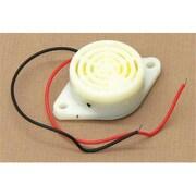 Olympia Sports Electric Buzzer 6 - 24V DC (OS16882)