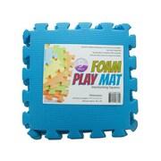 Bulk Buys Interlocking Foam Play Mat (KOLIM49781)